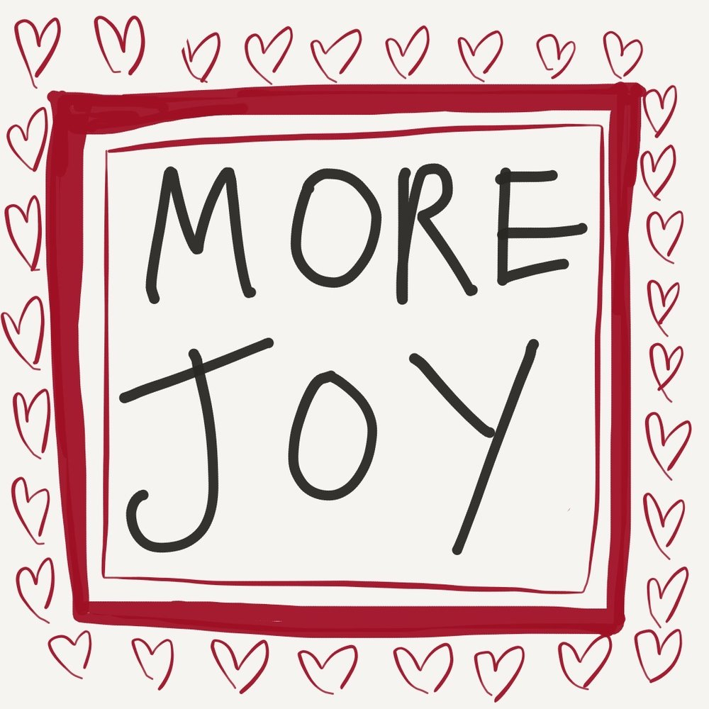 more joy.jpg
