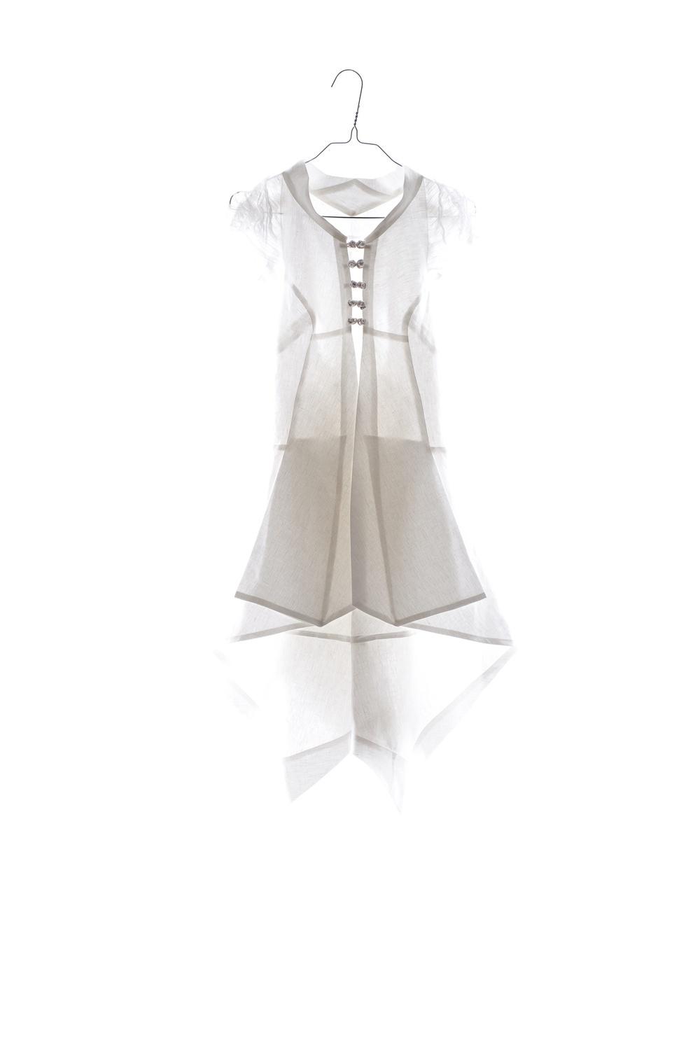 8_e_links_06_Garments.jpg