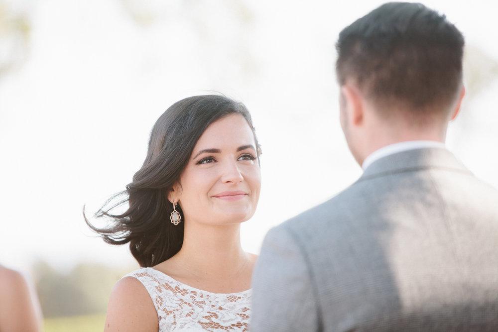 BR-Cohn-wedding-2239.JPG