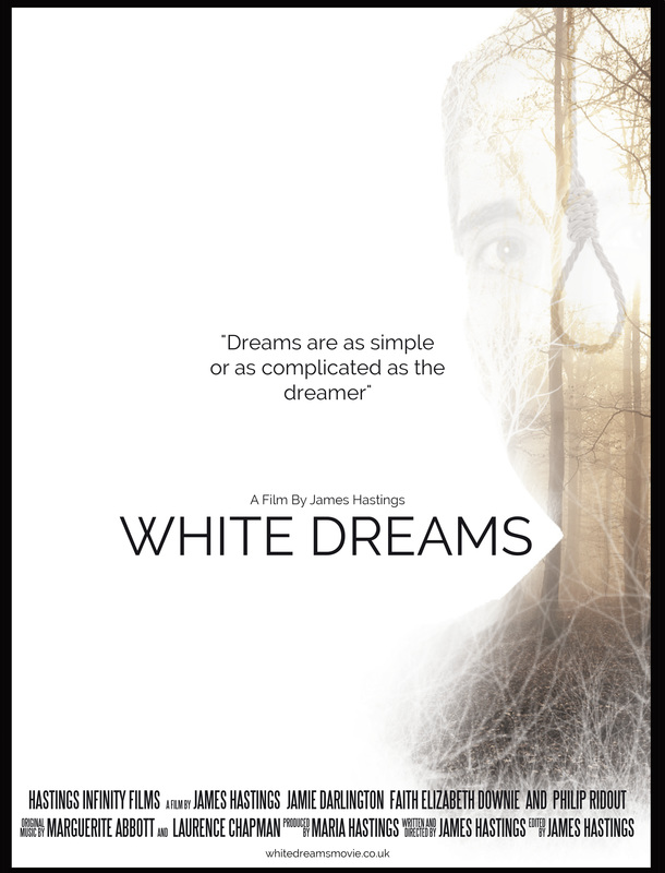 White Dreams (Film)