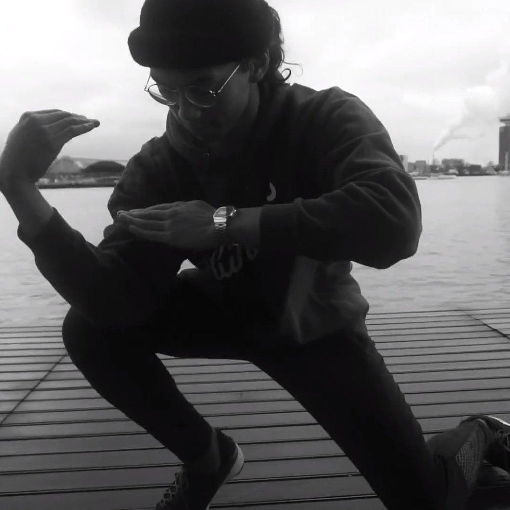 rudolf pose.JPG
