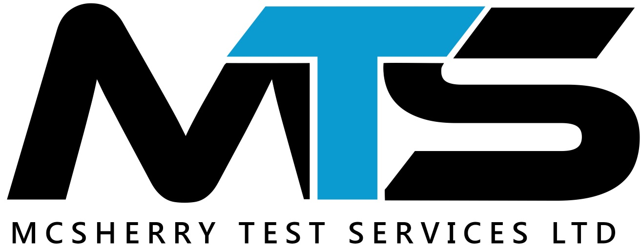 McSherry Test Services Ltd