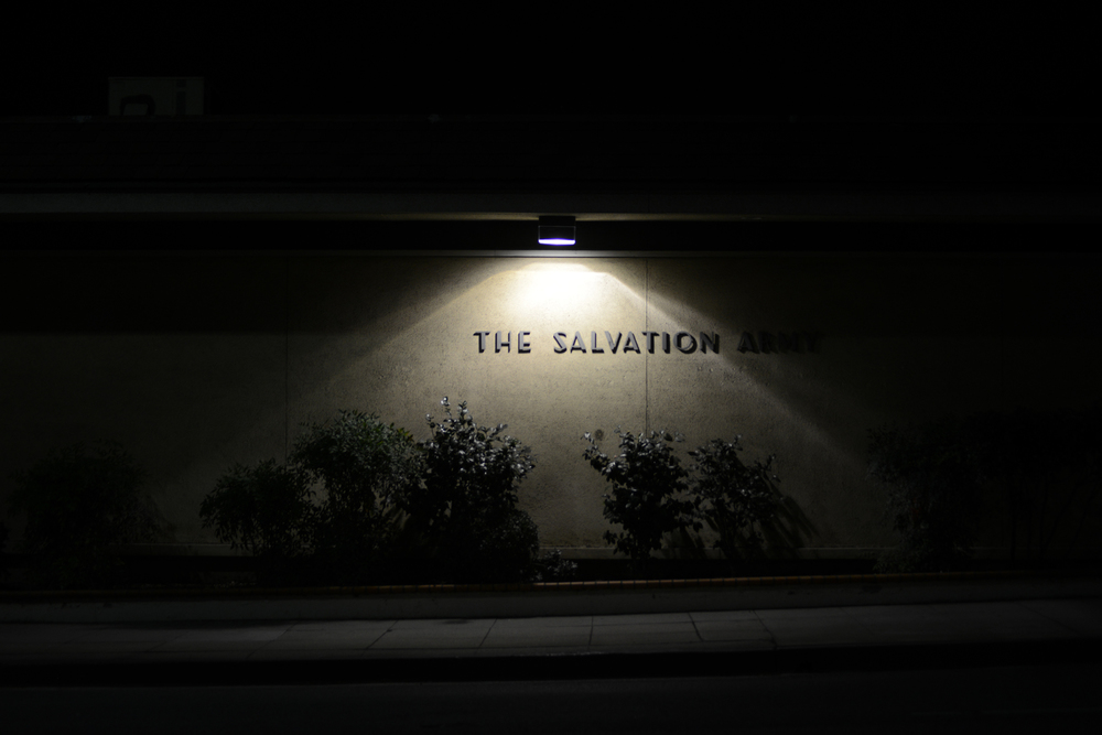 salvation low res for website2.jpg