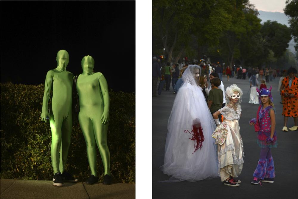 halloween sierra madre pairing.jpg