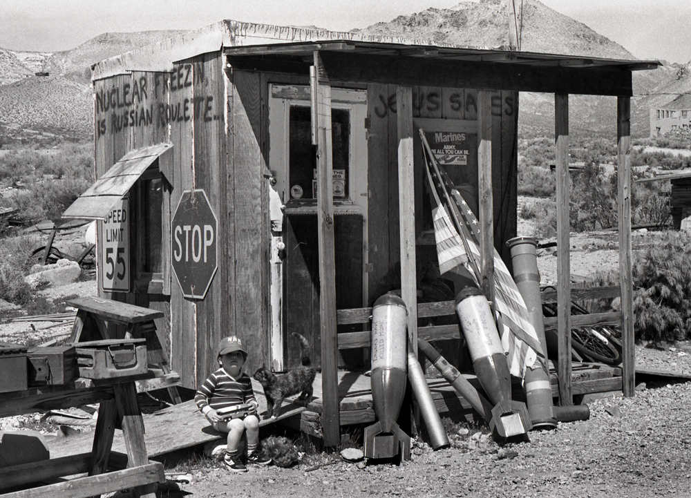 death valley shack.jpg