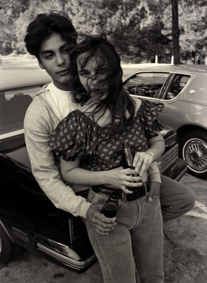 redo-young love.jpg