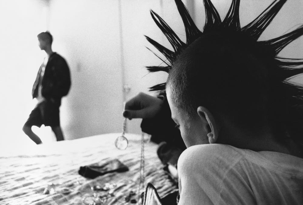 Homeles Punk Plunder.jpg