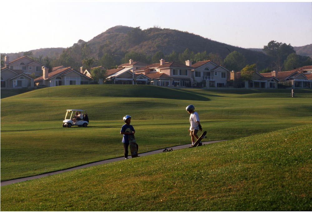 gated community golfand skateSMPR.jpg