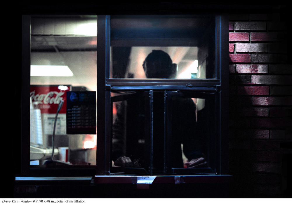 drive thru window 7 for website.jpg