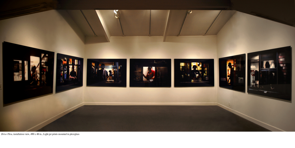 installation view for website.jpg