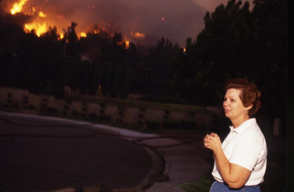 worried resident altadena fires.jpg