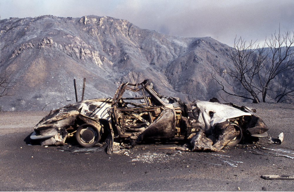 burned car and hills mlibuSMPR be dupe.jpg