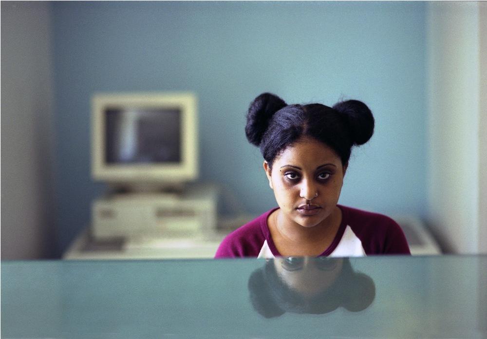 receptionist oneSMPR.jpg