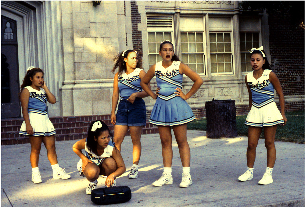 cheerleaders 6 fr slSMPR.jpg