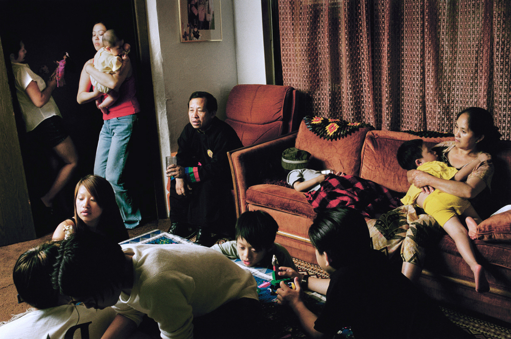 hmong refugeefor website.jpg
