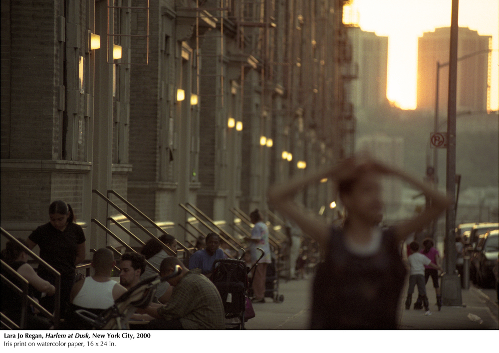HARLEM STREET.jpg