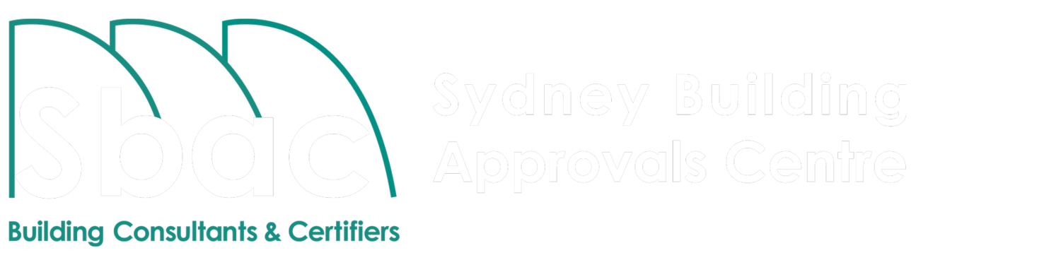 Sydney Building Approvals Centre
