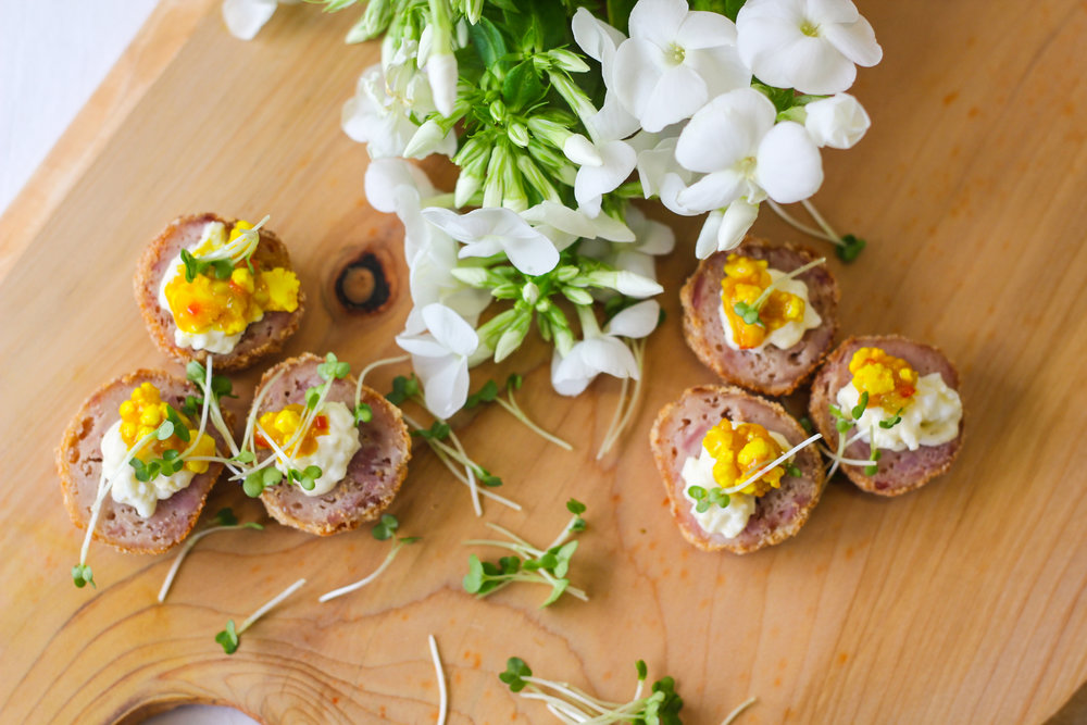 ham hock scotch eggs.jpg
