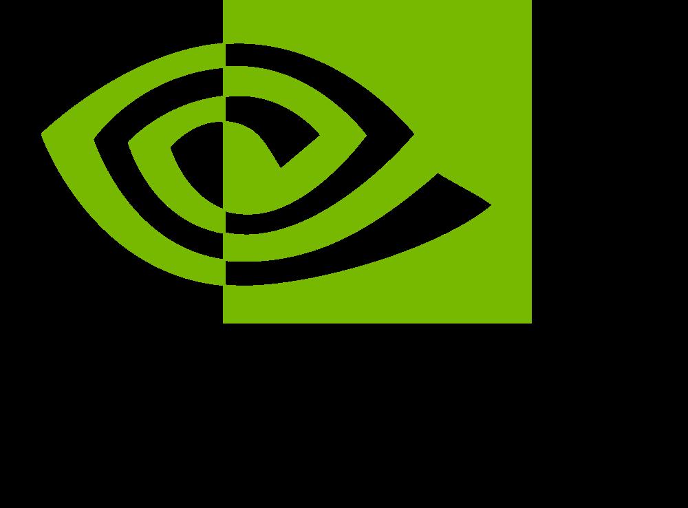 Nvidia_logo.png
