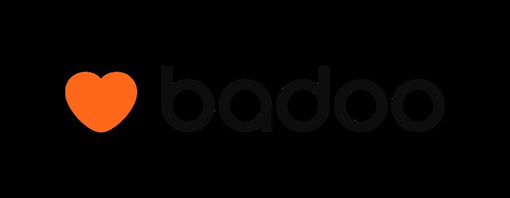 Badoo_-_2017_Logo_2.png