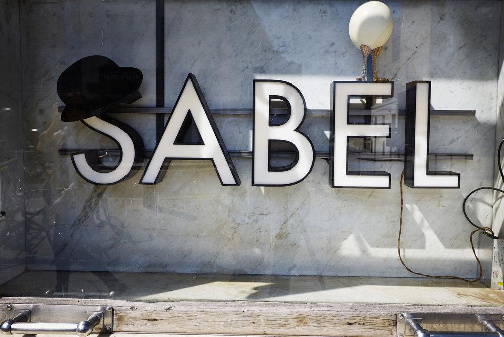 SABEL launch 208.jpg