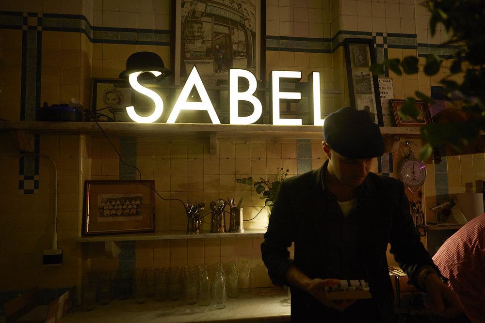SABEL launch 063.jpg