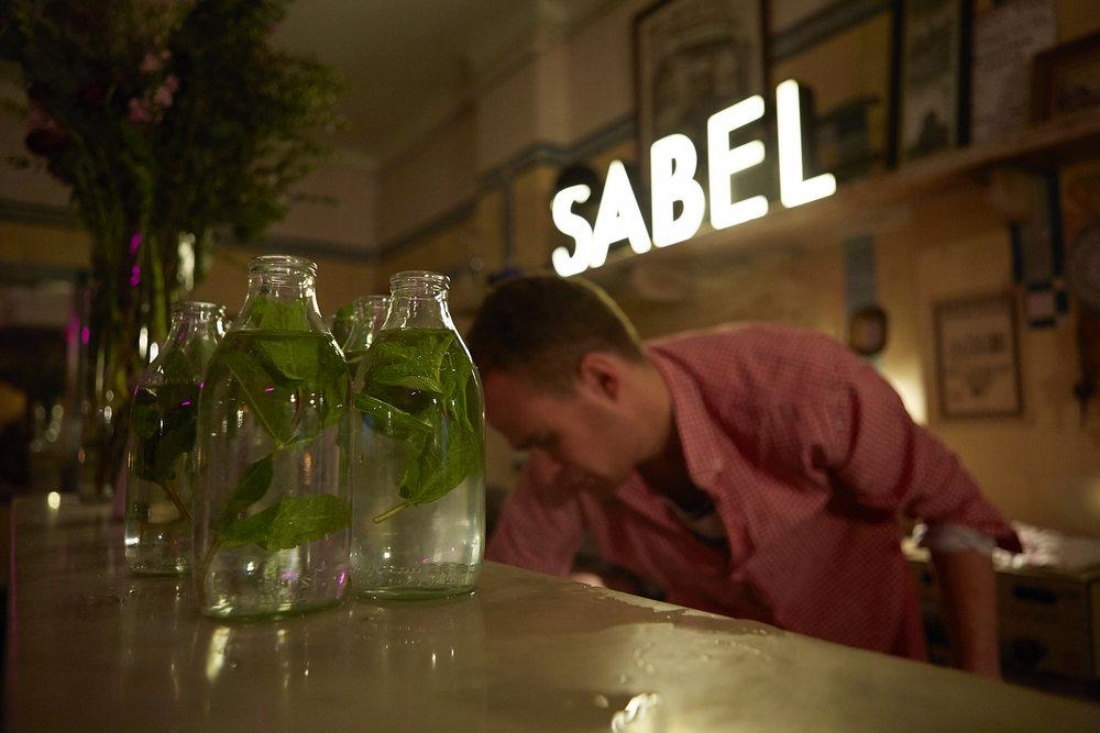 SABEL launch 071.jpg