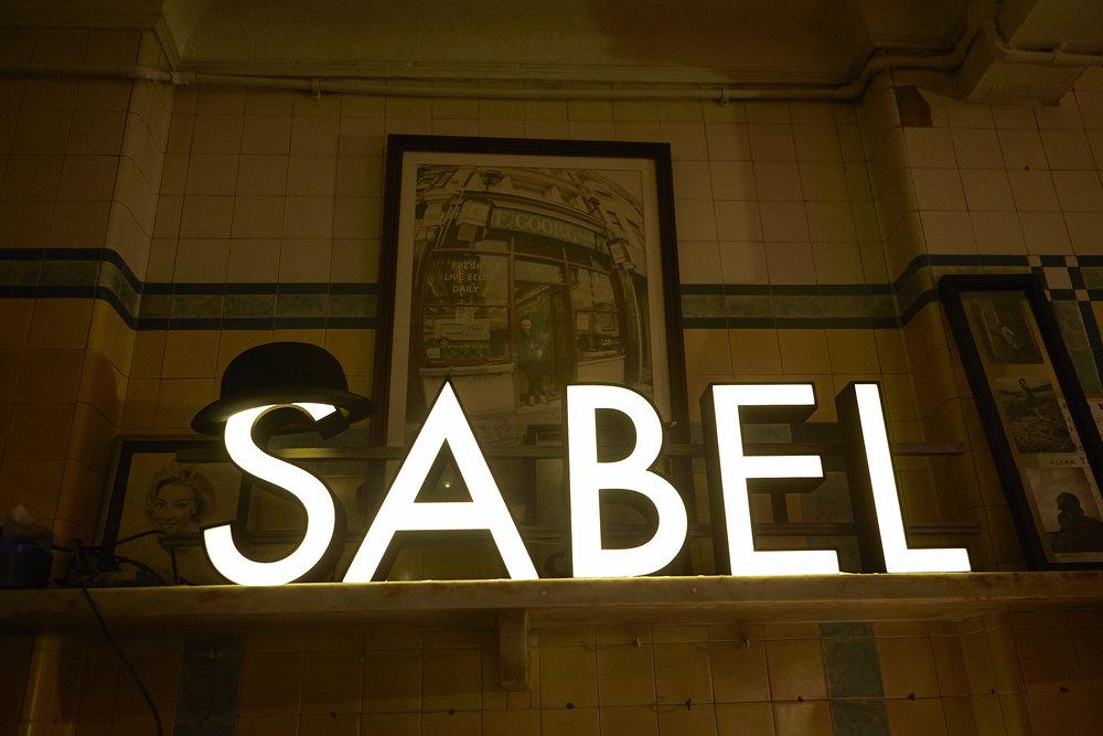 SABEL launch 099.jpg