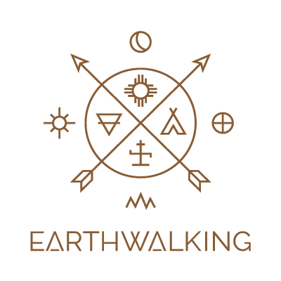 earthwalking_logo_400p_01