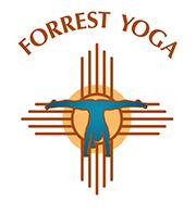FY_Logo_nobg_180p_01