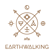 earthwalking