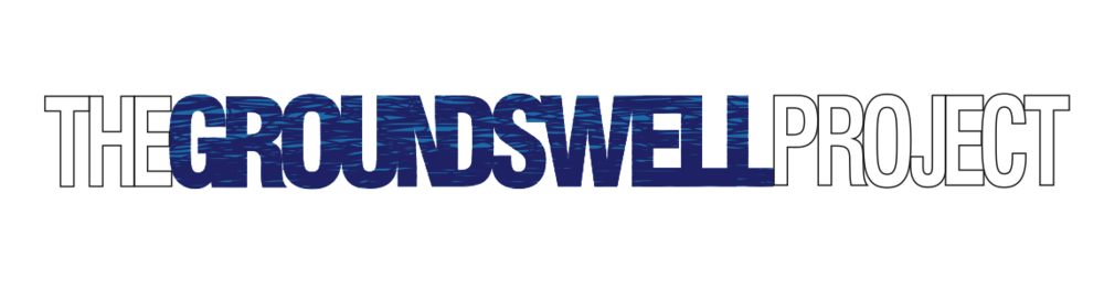 Groundswell_logo.png