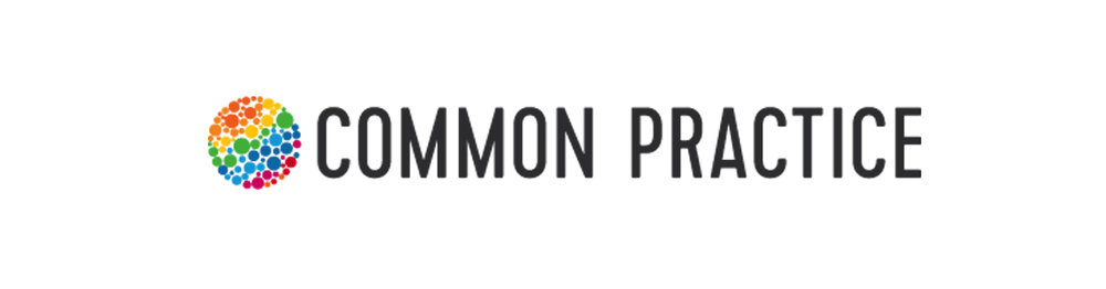 CommonPractice_logo.jpg