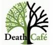 deathcafe 2.jpeg