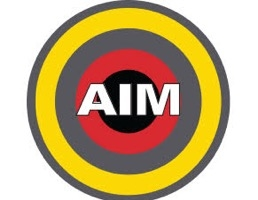 AIM new logo with text.jpeg
