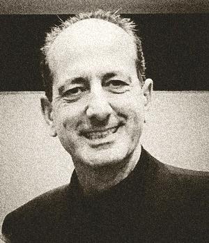 Mario Garrett.jpg