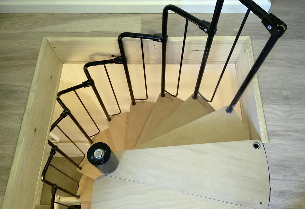 thima-loft-extension-spiral-staircase.jpg