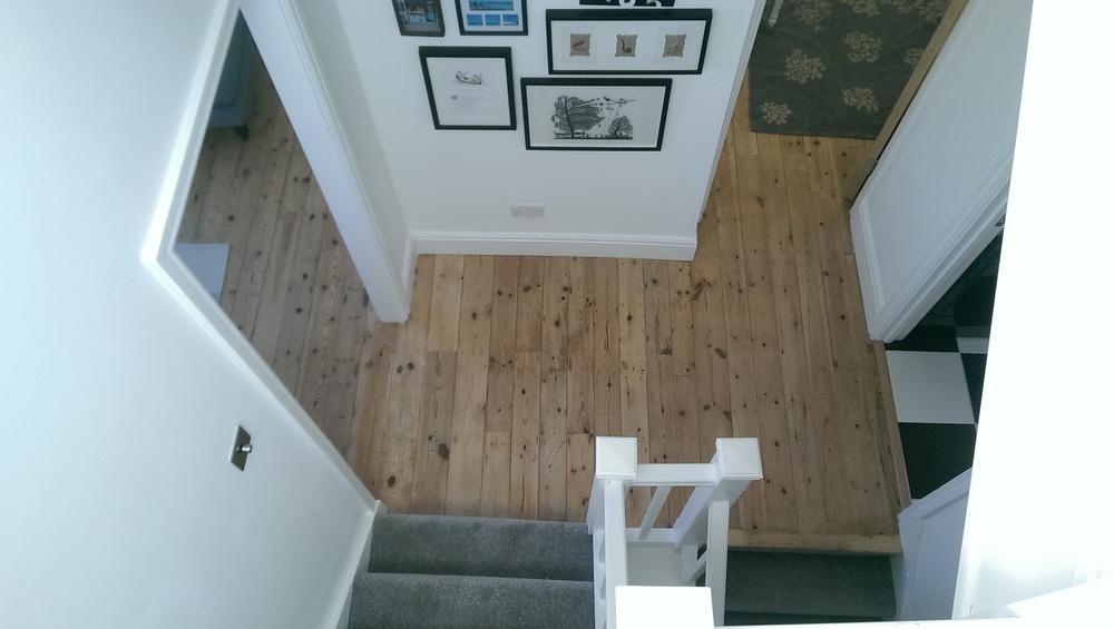 thima-loft-extension-birdseye.jpg