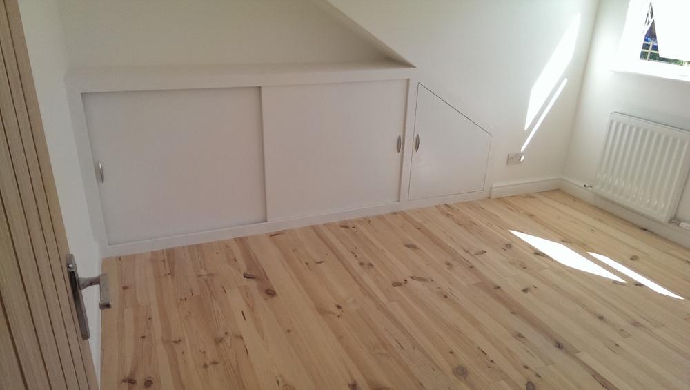 thima-loft-extension-room.jpg