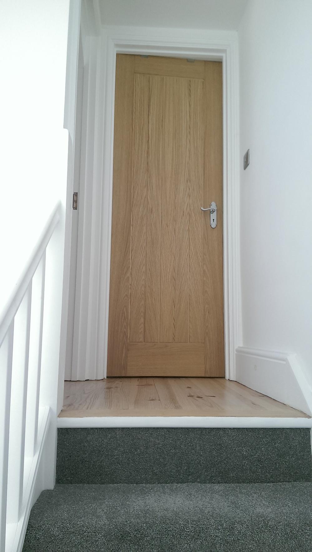 thima-loft-extension-door.jpg