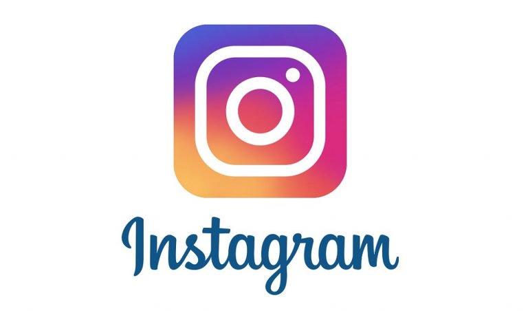 Instagram-Logo-768x452.jpg
