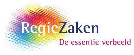 Edu-Act & Regie Zaken