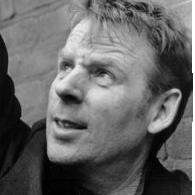 Maarten Koot  Docent| Traineracteur| Trainingsacteur