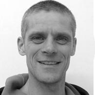Gertjan Steenstra  Docent| Traineracteur| Trainingsacteur