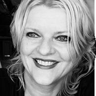 Marijke Westerbeek  Docent|Traineracteur |Trainingsacteur|Ontwikkelaar en schrijver