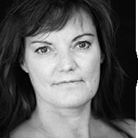 Lotte Proot  Docent| Trainingsacteur| Film- en TV-acteur | Ontwikkelaar en schrijver