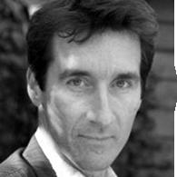 Floris van Hall  Docent |Traineracteur| Trainingsacteur| Ontwikkelaar en schrijver