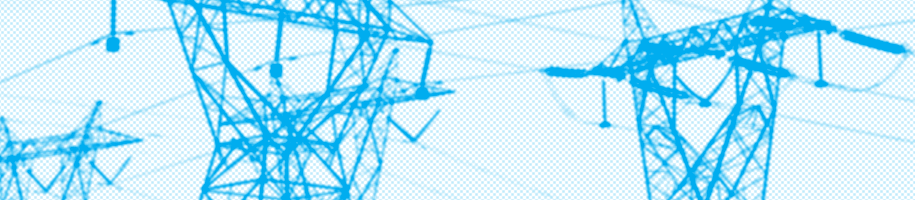 eduact4_electriciteitsmasten_b.png