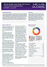 Nexus Global Solutions A Factsheet