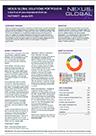 Nexus Global Solutions BFactsheet